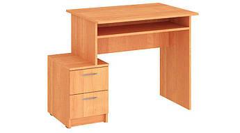 Стол письменный Софт Пехотин
