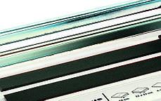 Плиткорез ручной Battipav Basic Plus 60, фото 2
