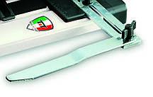 Плиткорез ручной Battipav Basic Plus 60, фото 3