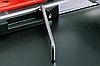 Плиткорез ручной профессиональный Battipav Profi 85 ALU, фото 6