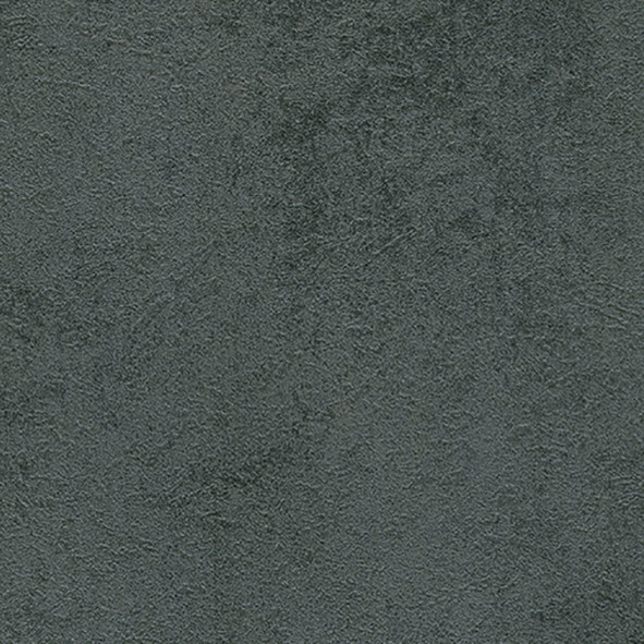 Серый камень WG 57806-0