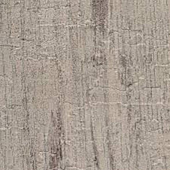 Серый шпат  1130