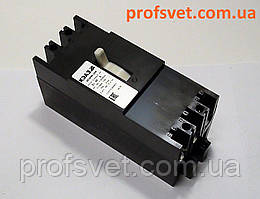 Автоматичний вимикач АЕ 2046 40А КЭАЗ