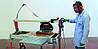 Профессиональный камнерез Battipav Prime 100, фото 2