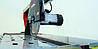 Профессиональный камнерез Battipav Prime 100, фото 4