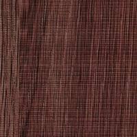 Холст коричневый ТР-239