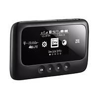 Мобильный 3G/4G GSM LTE роутер ZTE MF915 , фото 1