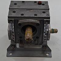 Червячный редуктор 2Ч-80, фото 1