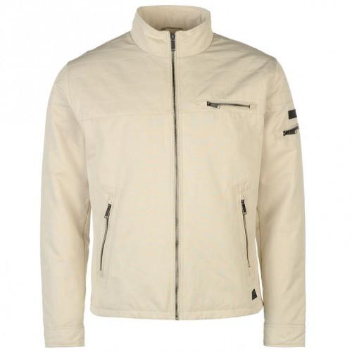 Мужская куртка Firetrap оригинал J0051
