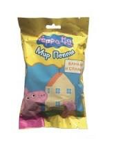 """Игрушка для детей """"Peppa Pig. Мир Пеппы"""""""