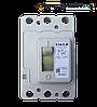 Автоматический выключатель ВА57Ф35 125А KEAZ