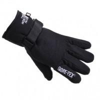 Флисовые перчатки The North Face (Crown-Tex)