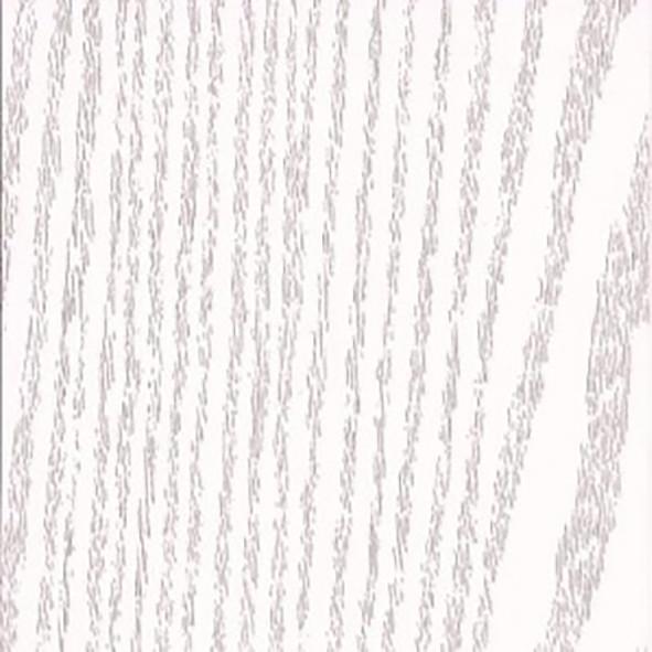 Ясень молочный VTF0012-66
