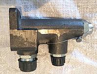 Клапан деления потока Т-40, Д-144 (Т30-3405190)