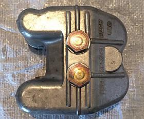 Крышка клапанов Т-16, Т-25, Т-40 (Д37М-1007400-Б3)