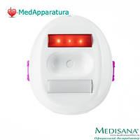 Антицеллюлитный массажер Medisana AC 855