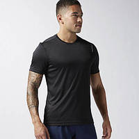 Мужская футболка Reebok(Артикул:S98910)