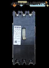 Автоматичний вимикач АЕ2046 16А KEAZ