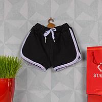 Детские шорты для девочки. Zoloto A439-1-3 S.