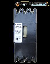 Автоматичний вимикач АЕ2046 40А KEAZ