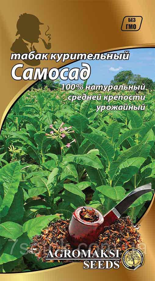 Семена табака купить оптом электронная сигарета купить в хабаровске