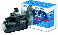 Цилиндр тормозной задний ВАЗ-2105-2115,1118,2170,2190,2121-2123 АвтоВаз