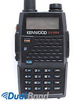 Рация Kenwood UV-N98, фото 1