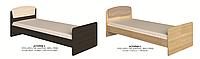 Кровать Астория-2, фото 1