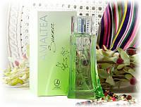 Женская парфюмерная вода Amaltea Summer.