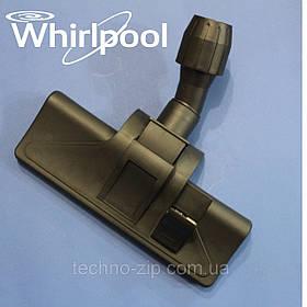 Щетка универсальная для пылесосов WHIRLPOOL 481281718537