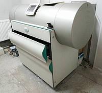 ФНА Creo Dolev4Press фотонаборный автомат, фотонабор