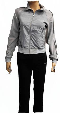 Спортивный костюм женский Fable , фото 2