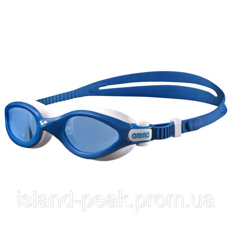 Очки для плавания Imax 3 Arena 1E192-17