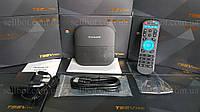 TV-Приставка Sunvell T95V Pro 2GB/16GB S912 (Android Smart TV Box)