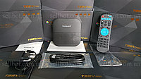 TV-Приставка Sunvell T95V Pro 2GB/16GB S912 (Android Smart TV Box)