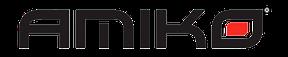 NVR сетевые видеорегистраторы