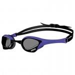 Стартовые очки для плавания Cobra Ultra Arena 1E033-70