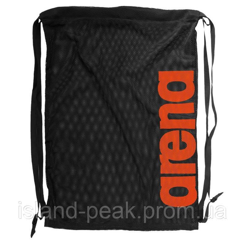 Рюкзак Fast Mesh Sports Bag Arena 1E045-56