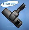 Щетка для пылесоса Samsung код DJ97-00111D