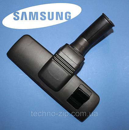 Щетка для пылесоса Samsung код DJ97-00111D, фото 2