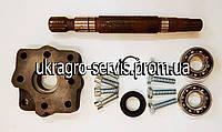 Приспособление для установки Насоса Дозатора в рулевую колонку МТЗ-80/82