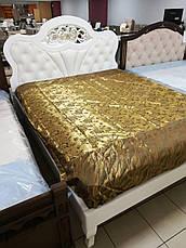 """Кровать деревянная """"Жозефина"""", фото 3"""