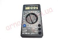 Мультиметр (тестер) UT-830B цифровой