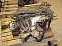 Мотор (Двигатель) Seat Leon VW Golf Audi A3 1.8 T AUM 150л.с 2002r , фото 2