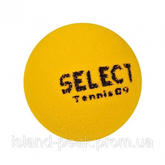 Мяч теннисный SELECT Tennis №9 2350900555