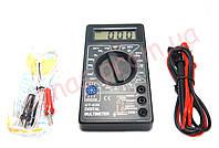 Мультиметр (тестер) UT-838 цифровой