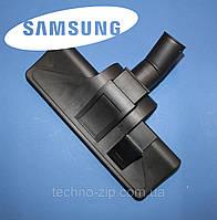 Щетка для пылесоса Samsung DJ97-00111D (не оригинал)
