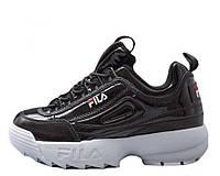 Обувь Fila в Украине. Сравнить цены, купить потребительские товары ... 642f032676b