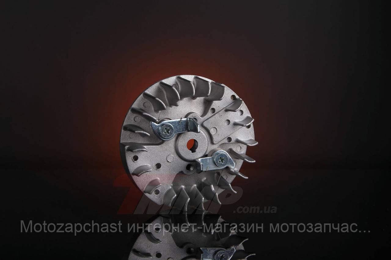 Магнето с металлическими зацепами Goodluck 5800