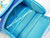 """Набор рюкзак ортопедический + сумка + пенал Josef Otten """"Magical cold"""", JO-1811 арт. 520101-1, фото 2"""